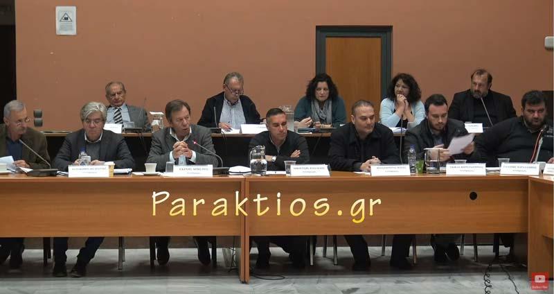 Ένταξη στο προγραμμα για καταφύγια αδέσποτων ζώων καταθέτει ο Δήμος Σαρωνικού-video