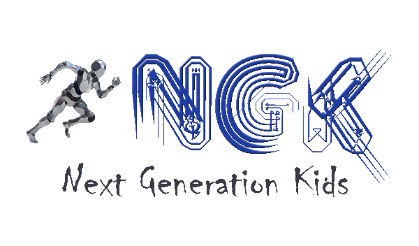 NGK : Μεταμορφώνοντας τις στάσεις Μέσων Μαζικής Μεταφοράς με τη νέα σειρά οργάνων 'N Power'