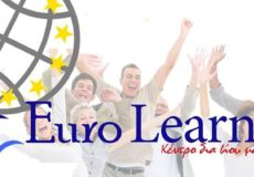photo-eurolearning-6